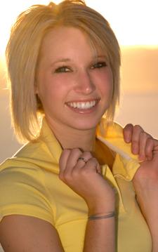 Baton Rouge beautiful smile guarantee